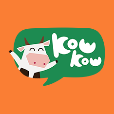 kowkow.my